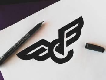 Logo Designing in Dubai, UAE and Saudi Arabia – Decoded