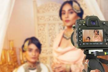 What is Video Creation Agency?