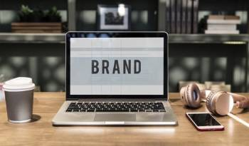 Why Marketers Should Focus on Sharing Brand Story in 2020