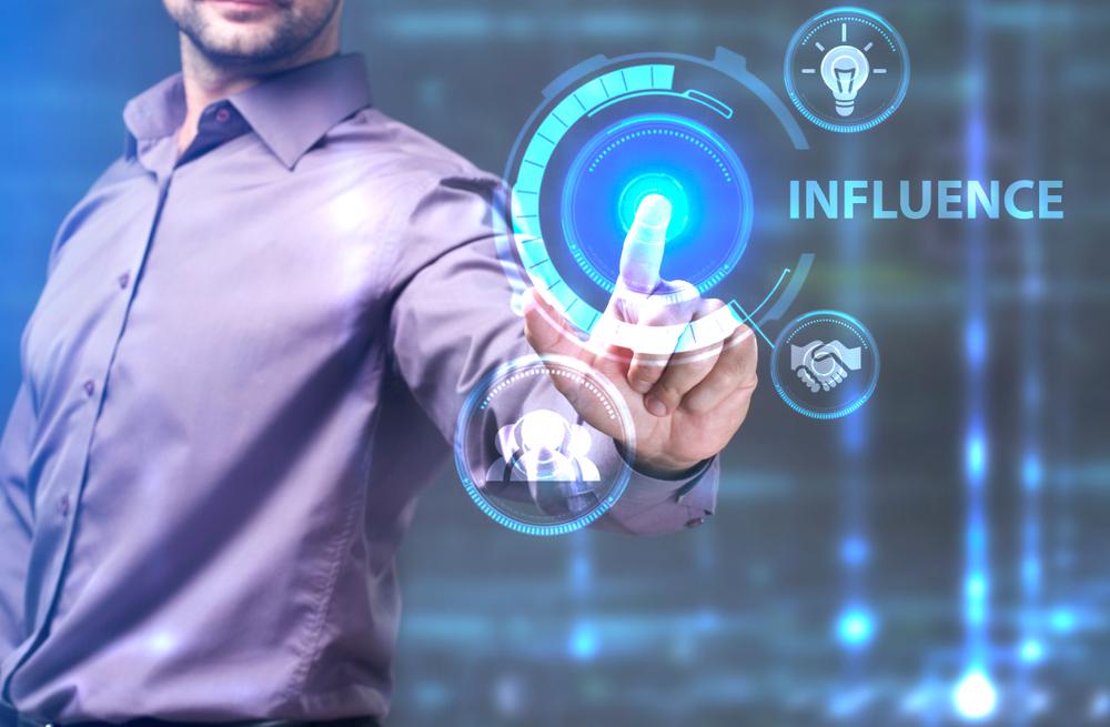 Brand Influence on Internal Culture