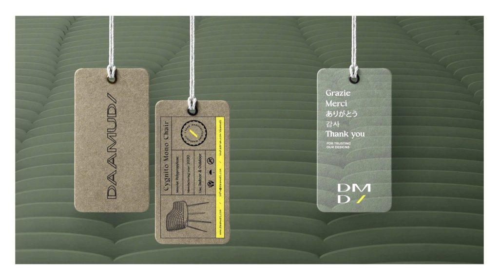 Damudi-Product-Packaging-Styles