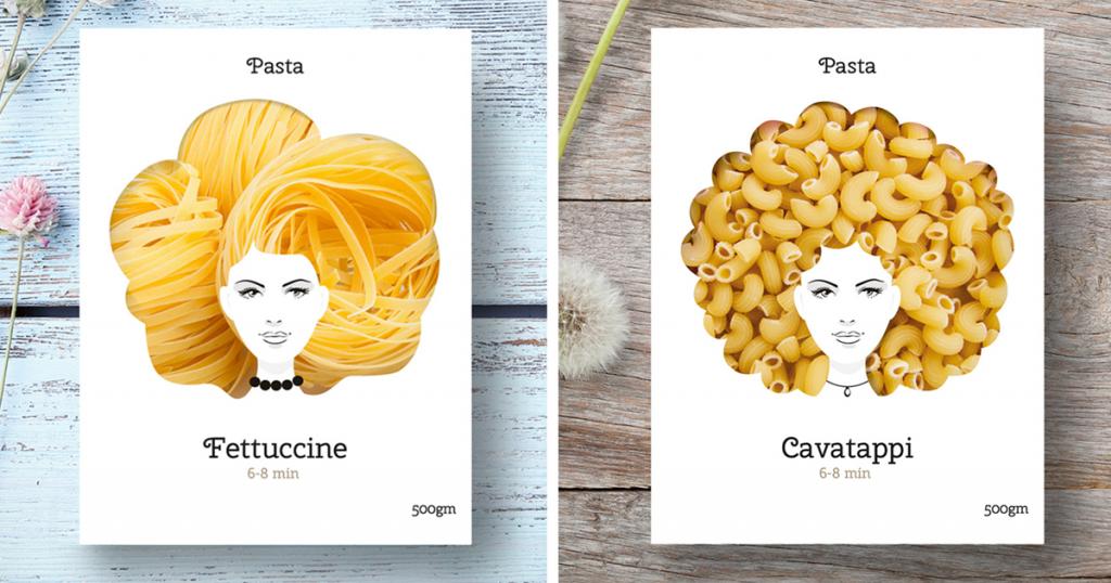 Nikita-Pasta-Product-Packaging