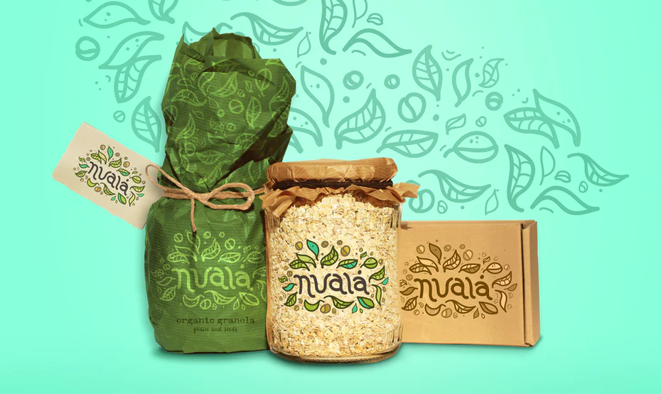 Nuala-Product-Packaging