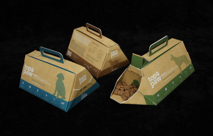 Top-Paw-Product-Packaging