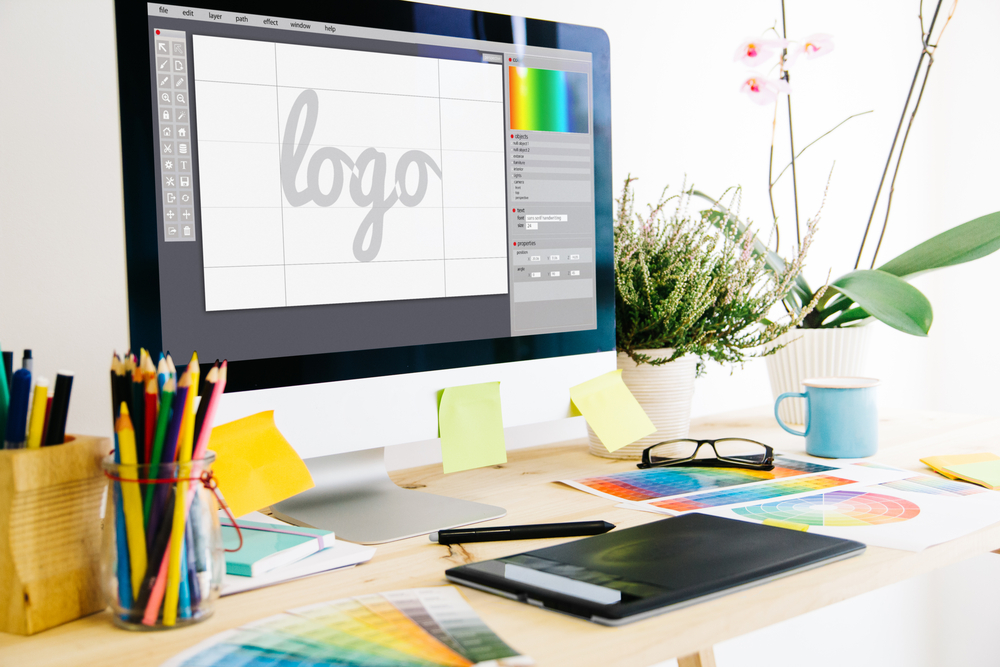 What Should You Not Do When Designing A Logo?