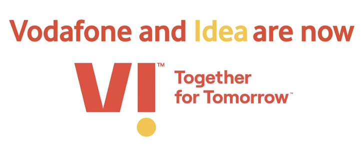 Vodafone-Merged-with-Idea