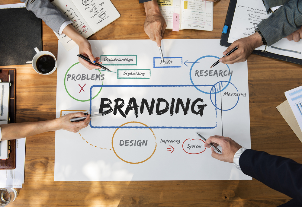 How to Choose Best Branding Agency in USA