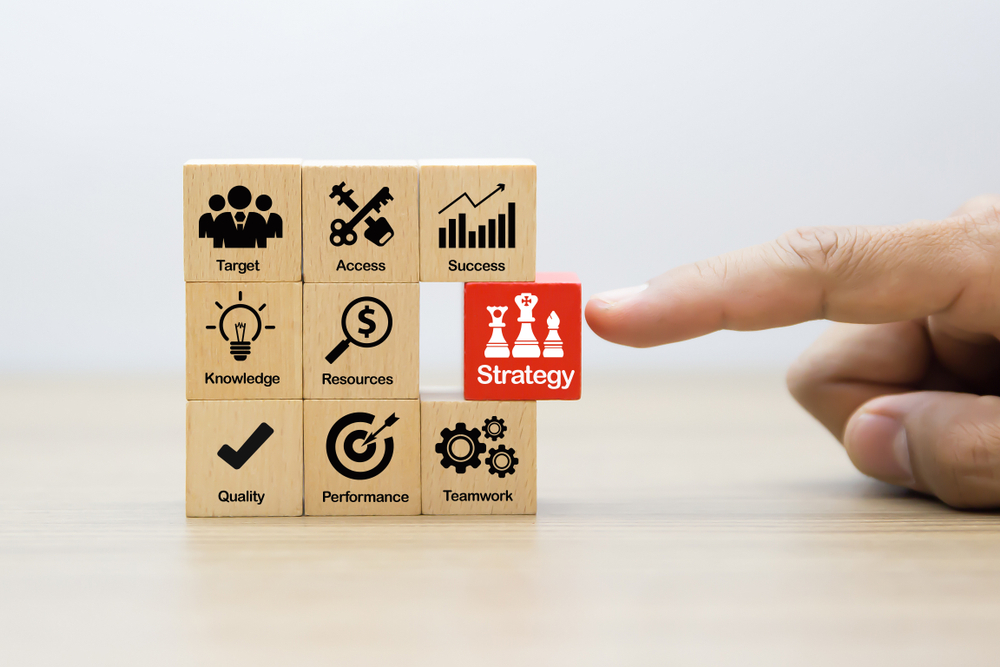 Best Branding Strategies That can Help Attract More Clients