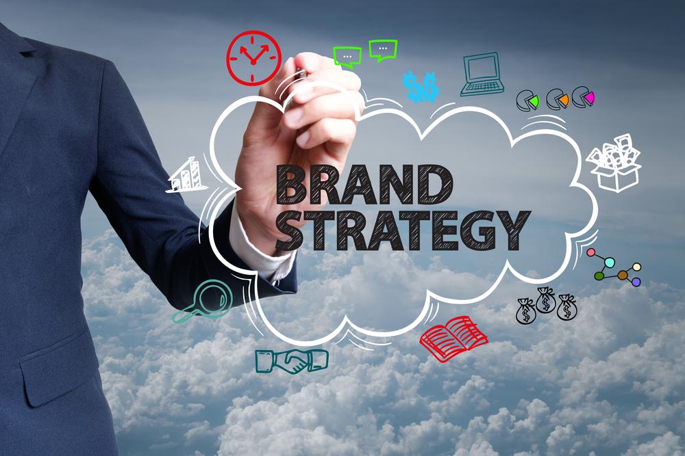Branding Strategies for Successful Digital Marketing Campaigns