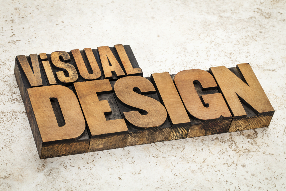 Why is Visual Design is Important for Branding?