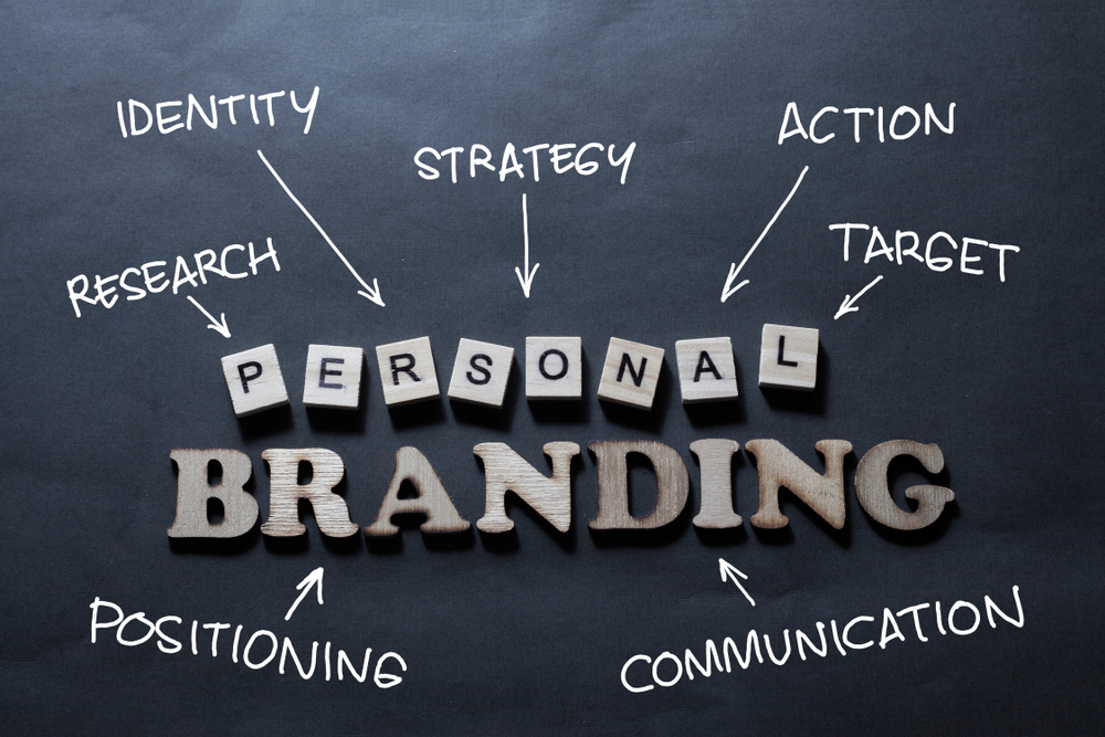 Effective Ways to Utilise Personal Branding for Business Growth