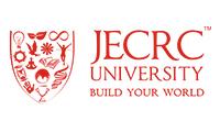 JECRC-Uni