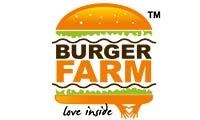 burger-farm