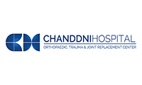chandnni-hospital