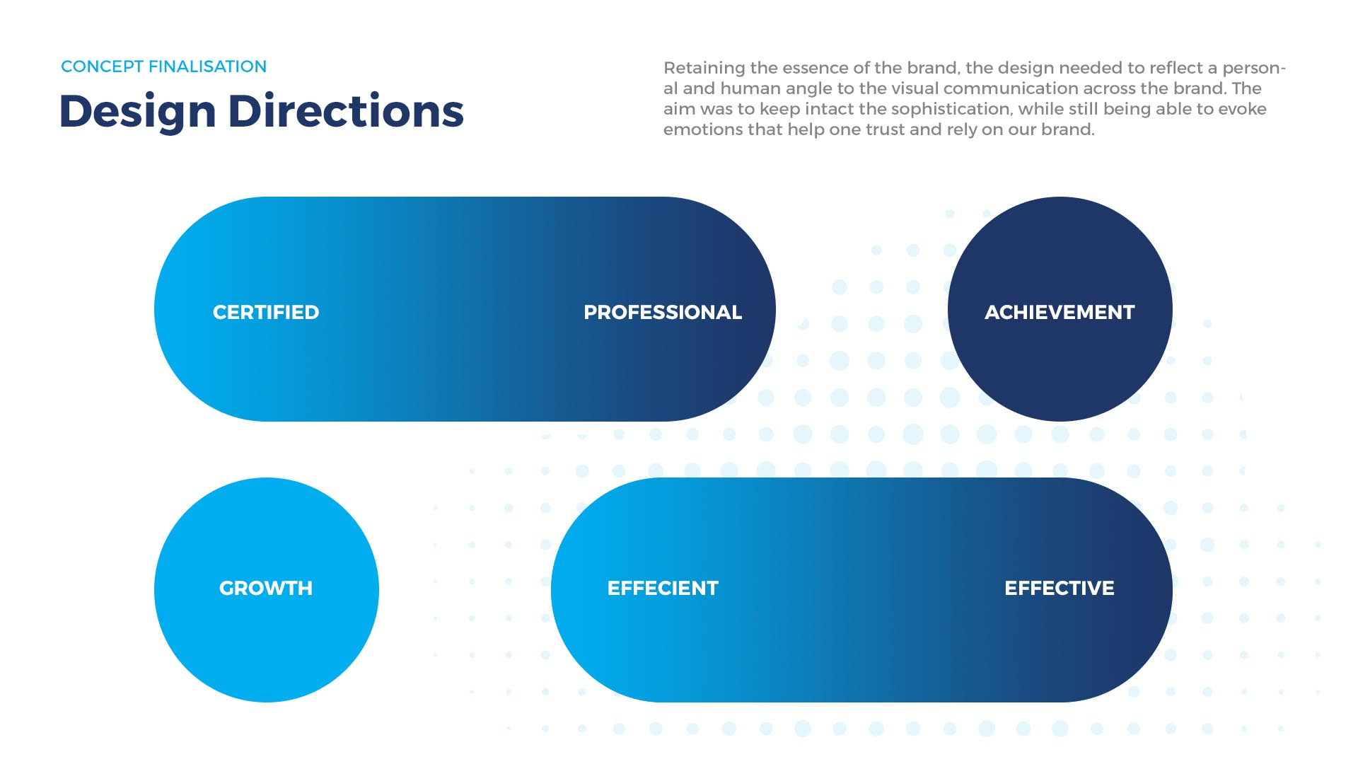 Cloud Go Design Directions