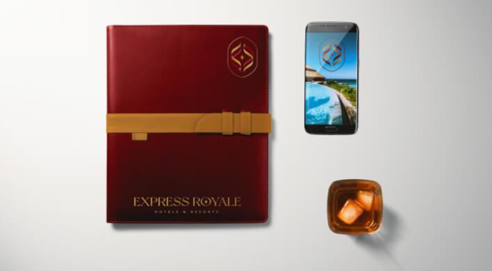 Express Royale
