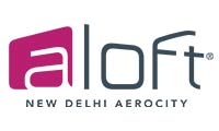 aloft2