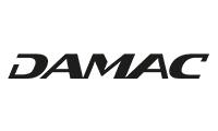 demac2