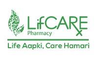 lIfcare2