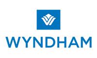 wyndham2