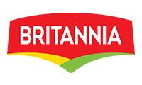 britannia2