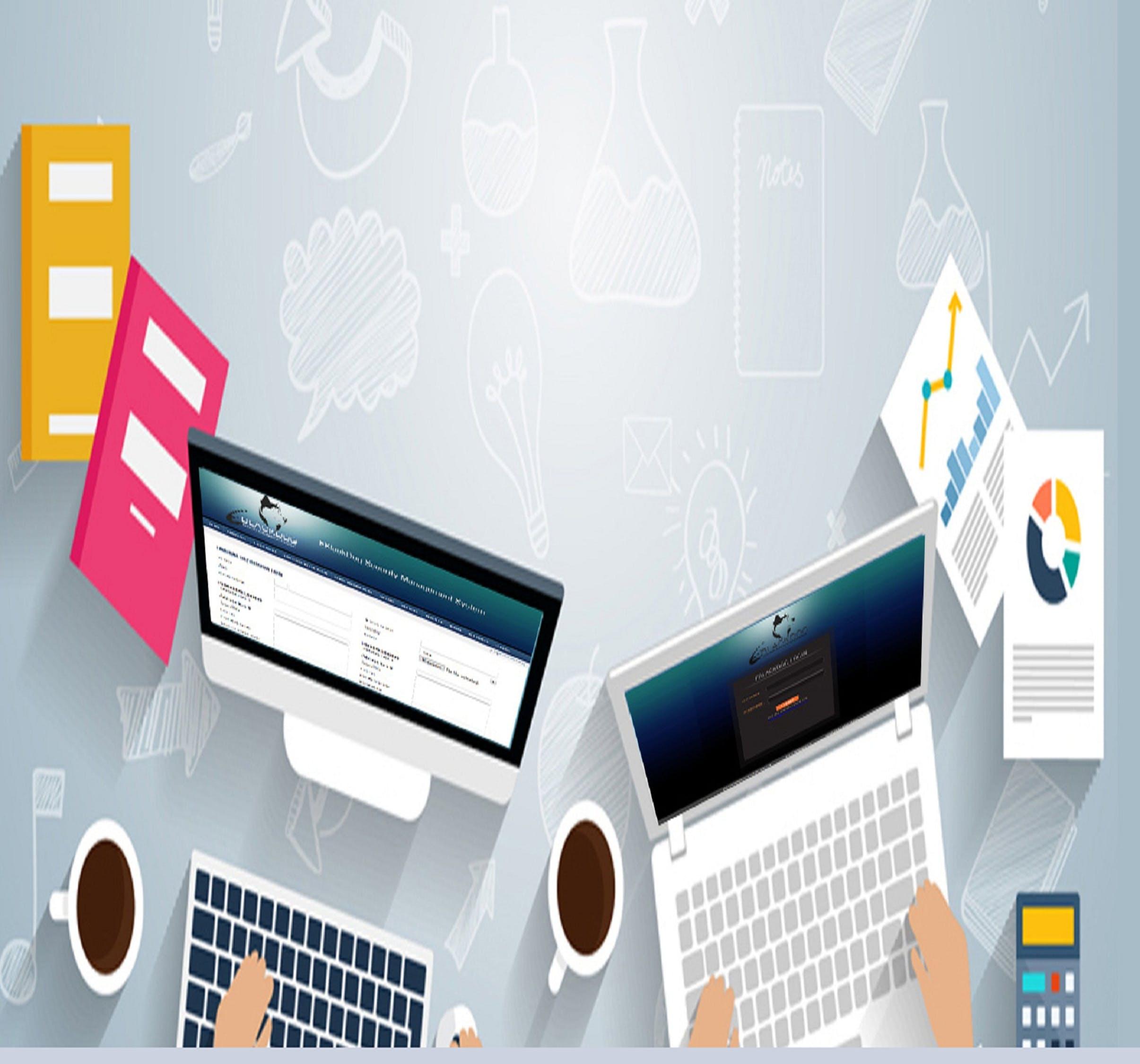 creative-logo-design-agency
