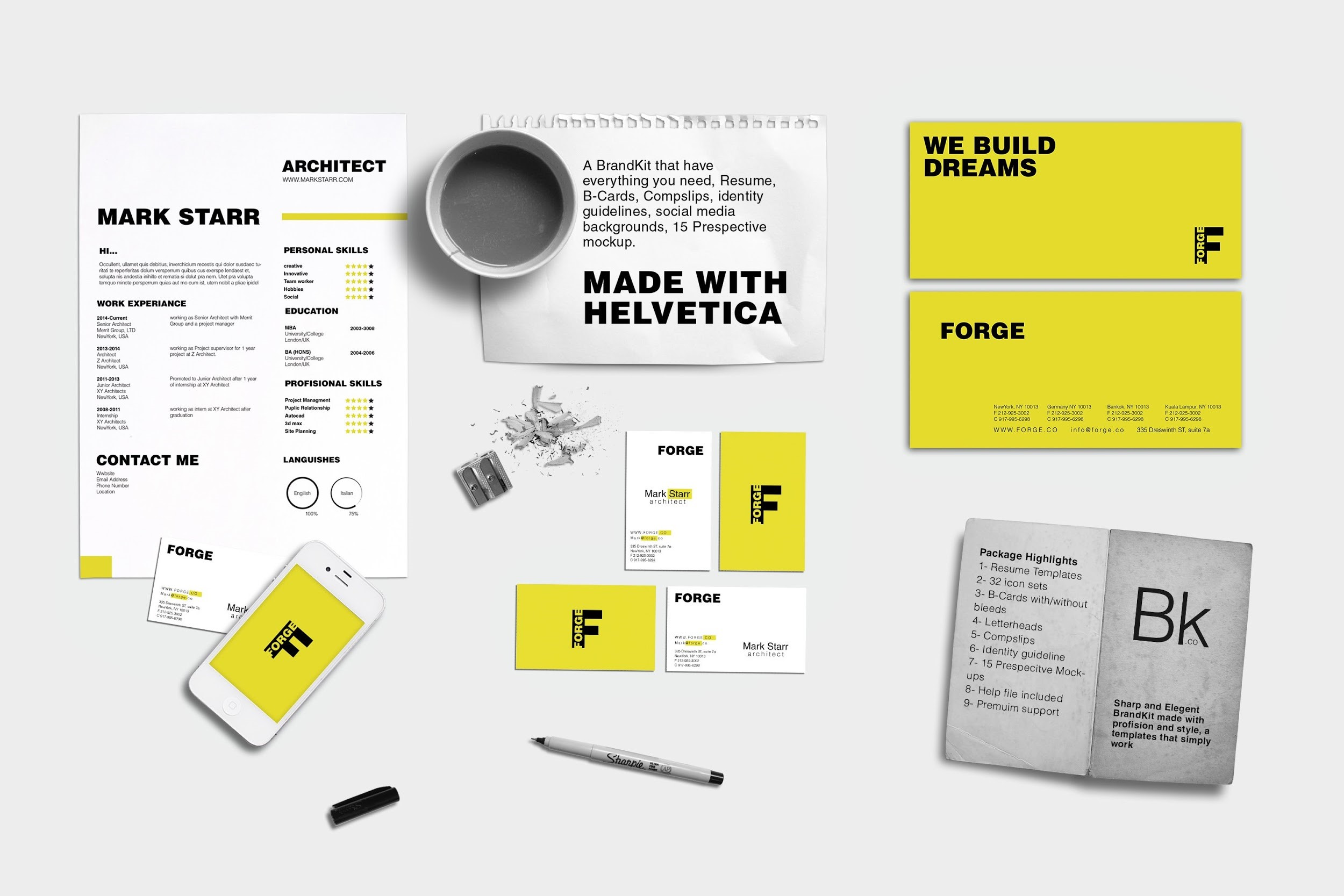 What-To-Include-In-A-Brand-Kit