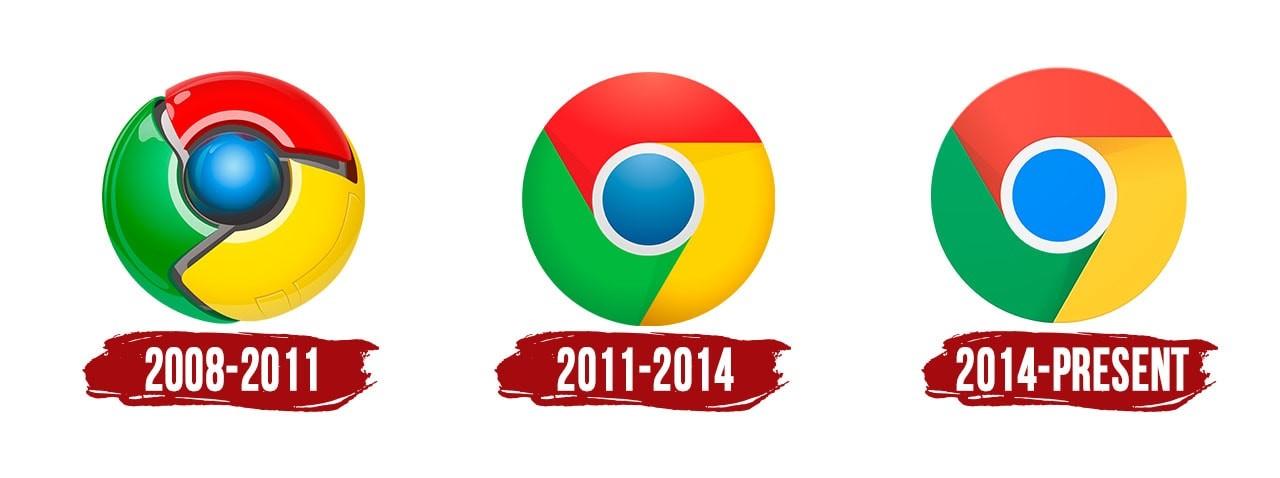 Redesign-Google-Chrome-Logo