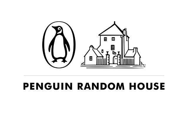 Redesign-Penguin-Random-House-Logo