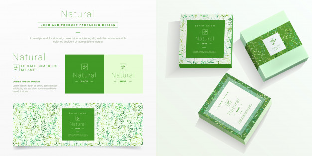 Telling-your-brand-story-with-your-packaging