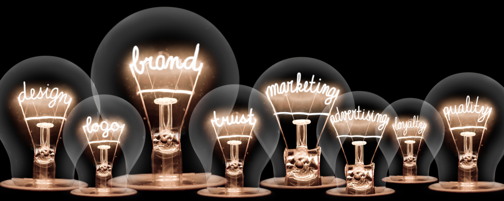 Branding-Solutions-Thinking-Of-and-For-The-Customer