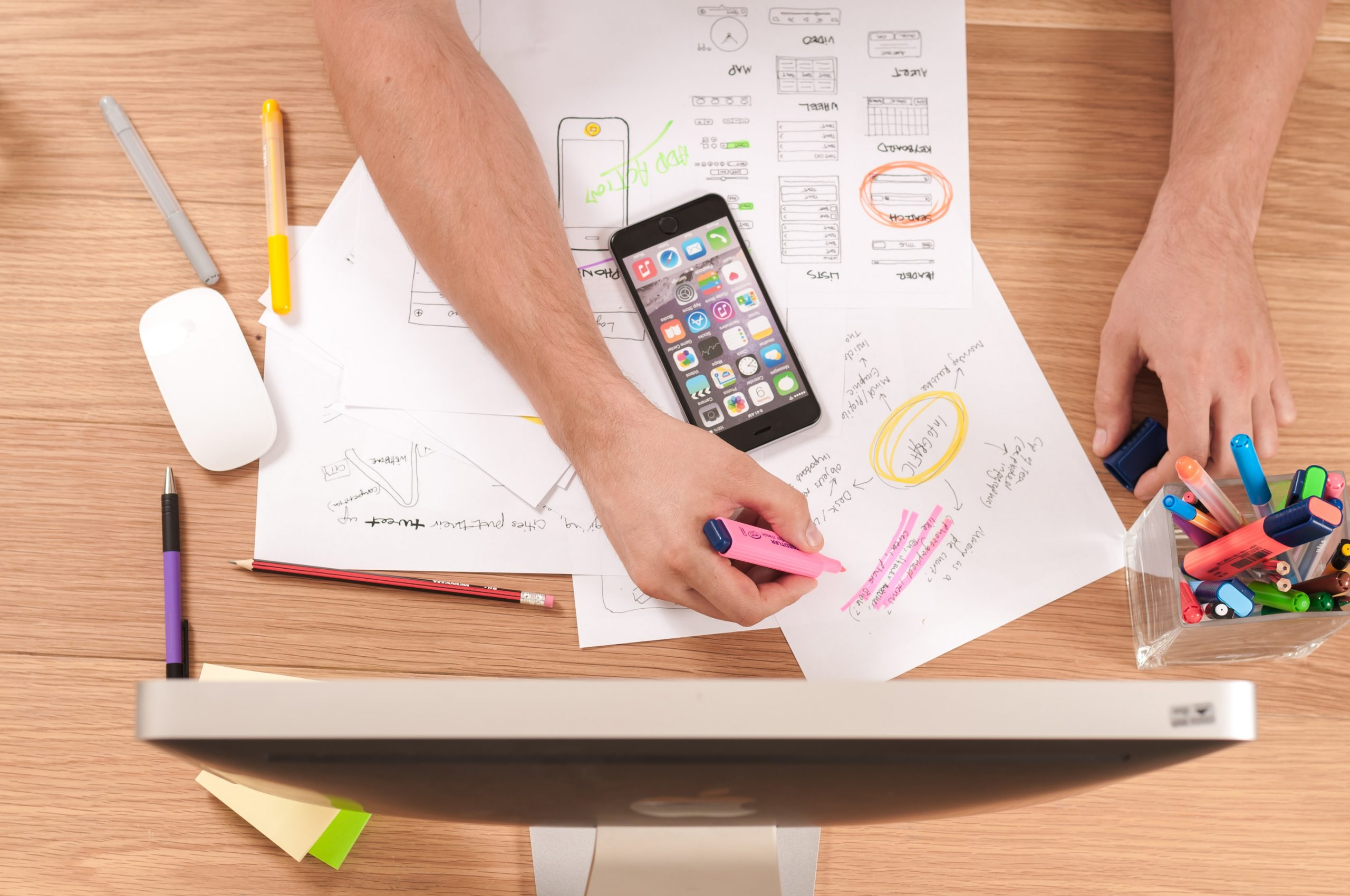 how-does-research-helps-in-building-successful-brands