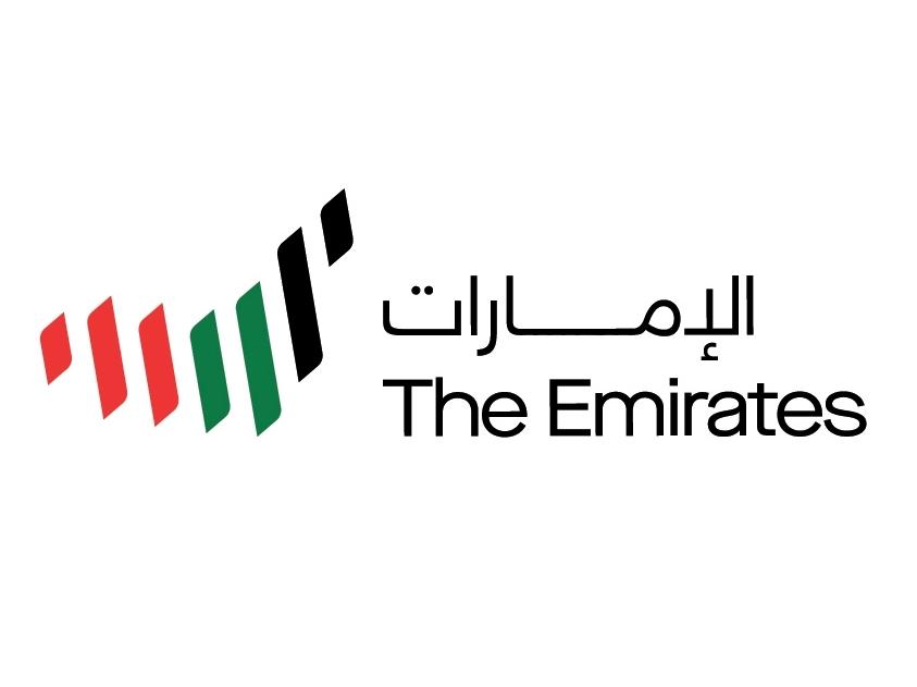 basics-of-branding-in-gcc-ksa-and-the-emirates
